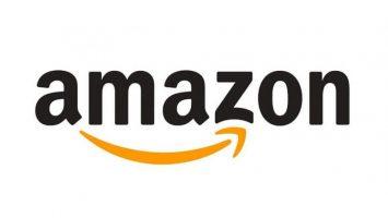 patinete eléctrico Amazon