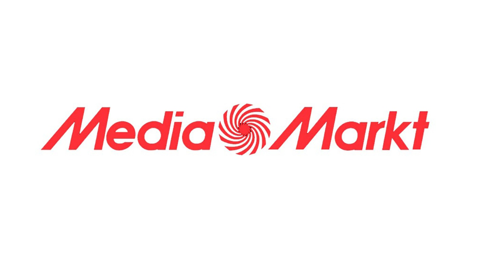 Patinete eléctrico media markt