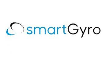 Monopatín eléctrico SmartGyro