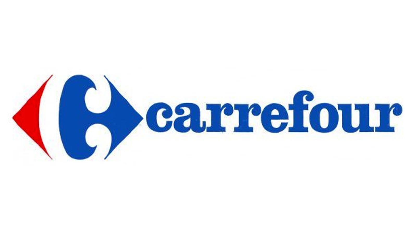 Patinete eléctrico Carrefour